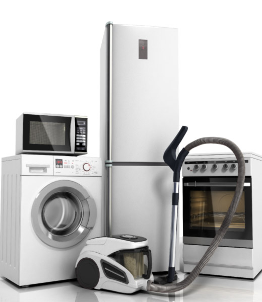 HOME EQUIPMENT AND MULTIMEDIA